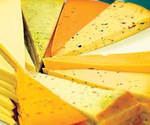 Иванов сыр