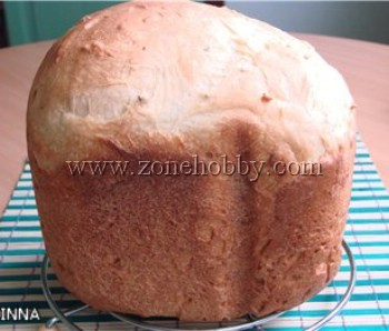 hleb-na-kefire