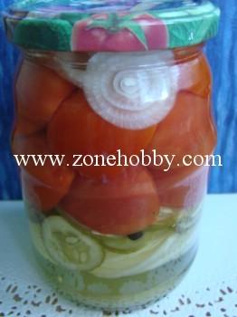 pomidory-v-zhele
