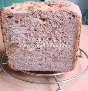 grechnevyy-hleb-s-gretskimi-orehami