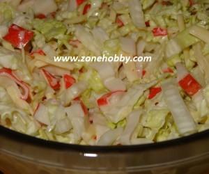 salat-streli-amura