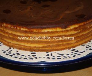 tort-bez-krema